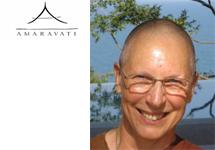 amaravati 08-2014