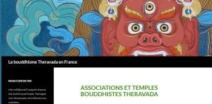 theravada.fr