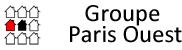 groupe paris ouest