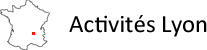 essai widget droit activités france lyon - rogn D
