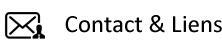 essai widget droit contact et liens - rogn D