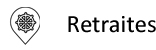 essai widget retraites - rogn D